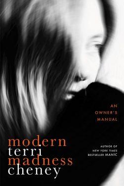 ModernMadness_600.jpg